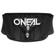 O'Neal Racing Element Kidney Belt