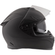Fly Street Sentinel Helmet
