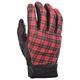 Fly Street Subvert Highland Gloves