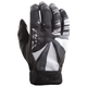 Fly Street Subvert Fracture Gloves