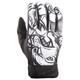 Fly Street Subvert Ink 'N Needle Gloves