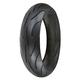 Michelin Pilot Power Rear Motorcycle Tire
