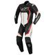 Alpinestars Motegi One-Piece Leather Race Suit