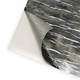 DEI Reflect-A-Cool Heat Reflective Material