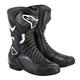 Alpinestars Women's Stella SMX-6 V2 Vented Boots