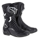 Alpinestars Women's Stella SMX-6 V2 Boots