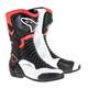 Alpinestars SMX-6 V2 Vented Boots