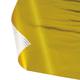 DEI Reflect-A-Gold Heat Reflective Material
