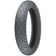 Michelin Pilot Road 2  Front Motorcycle Tire