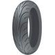 Michelin Pilot Road 2 Rear Motorcycle Tire