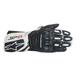 Alpinestars Women's Stella SP-8 Gloves
