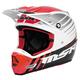 MSR Mav4 Divide w/MIPS Helmet