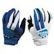 MSR Axxis Air 17.5 Gloves