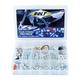Bolt Yamaha Four Stroke Pro Pack Kit
