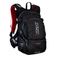 Zac Speed Dakar Pack
