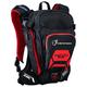 Zac Speed Recon S-3 Pack