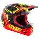 Answer Racing Evolve 4 17.5 MIPS Helmet