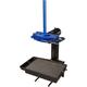 Motion Pro Pivot Suspension Vise