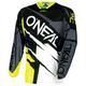 O'Neal Racing Hardwear Flow Jag LE Jersey