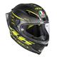 AGV Pista GP R Carbon Project 46 2.0 Helmet