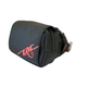 Zac Speed Matrix Tool Pack