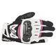 Alpinestars Women's Stella SMX-2 Air Carbon Gloves