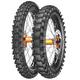 Metzeler MC360 Mid-Soft Tire