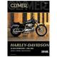 Clymer Repair Manuals