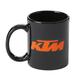 KTM Ready To Race Coffee Mug