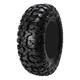 Tusk Warthog Radial Tire