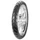 Avon Trekrider AV84 Dual Sport Front Motorcycle Tire