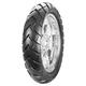 Avon Trekrider AV85 Dual Sport Rear Motorcycle Tire