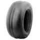 Sedona Dunatik Front Tire