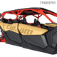 Can-Am Rear Lower Door Panels