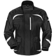 Tourmaster Women's Sentinel 2.0 Rain Jacket