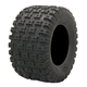 ITP QuadCross MX Pro Tire