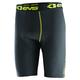 EVS Tug Vented Riding Shorts