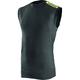 EVS Tug CTR Cooling Vest