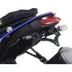 R&G Racing Fender Eliminator Kit