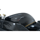 R&G Racing Tank Sliders