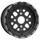 Douglas Sector Zero Beadlock Wheel