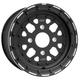 Douglas Sector Baja-HD Beadlock Wheel