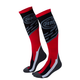 Rocky Mountain ATV/MC MX Socks