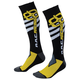 A.R.C. Moto Socks