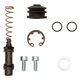 Pro X Clutch Master Cylinder Repair Kit