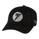 Seven DOT Flex Fit Hat
