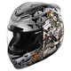 Icon Airmada Nikova II Helmet