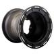 Douglas Ultimate G3 Beadlock Wheel