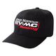 Rocky Mountain ATV/MC Racing Flex Fit Hat