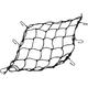 EMGO Bungee Nets